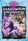Shadowrun 6 - Schlagschatten