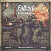 Fallout Wasteland Warfare Grundspiel
