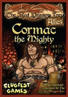 The Red Dragon Inn - Cormac the Mighty
