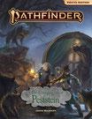 Pathfinder 2. Edition - Der Untergang von Peststein