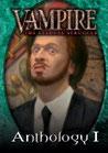 Vampire: The Eternal Struggle TCG - Anthology I