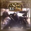 A Song of Ice & Fire Starter Set Nachtwache