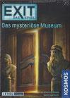 EXIT - Das Spiel/Das mysteriöse Museum