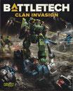 Clan Invasion Box