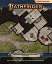 Pathfinder 2. Edition - FlipMat: Peststein