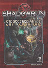Shadowrun Straßengrimoire 5te Edition Softcover