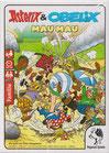 Asterix & Obelix MauMau