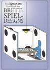 Des Kobolds Handbuch des Brettspiel-Designs