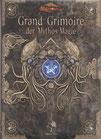 Cthulhu Grand Grimoire der Mythos-Magie