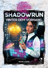 Shadowrun 6 - Hinter dem Vorhang