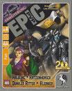 Epic PVP Erweiterung 2