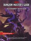 D&D5 Spielleiterhandbuch