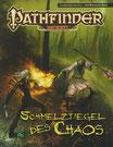 Pathfinder-Schmelztiegel des Chaos