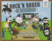 Rock'n Rodeo