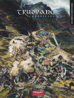 Trudvang Chronicles Spielerbuch