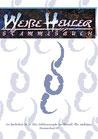Werwolf: Die Apokalypse - Stammesbuch: Weiße Heuler (W20)