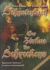 Schnutenbach: Der Zirkus des Schreckens