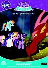 My little pony: Tails of Equestria - Starterset