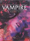 V5 Vampire - Die Maskerade