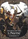 Rabenkrieg 4 - Die Krallen der Löwin
