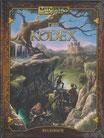 Midgard: Der Kodex, 5te Edition