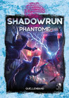 Shadowrun 6 - Phantome