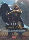 The Witcher - Lord & Länder