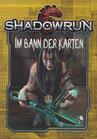 Shadowrun Im Bann der Karten Wege 5te Edition
