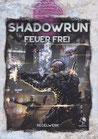 Shadowrun 6 - Feuer frei