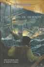 Abenteuer Weltgeschichte Band 2-Die Spanische Armada
