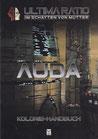 Kolonie-Handbuch Auda