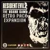 Resident Evil 2: Retro Pack Expansion