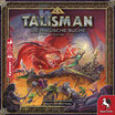 Talisman - Die Magische Suche