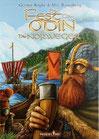Ein Fest für Odin