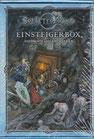 Splittermond Einsteigerbox