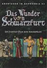 Das Wunder von Schwarzfurt (Kaphornia 03)