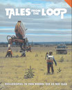 Tales from the Loop - Starterset