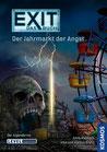 EXIT - Der Jahrmarkt der Angst