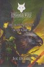 Einsamer Wolf Band 4-Die Schlucht des Schicksals