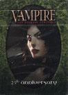 Vampire: The Eternal Struggle TCG - V25 English Unlimited Version