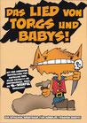Das Lied von Torgs und Babys