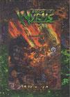 W20 Buch des Wyrms