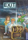 EXIT - Das Geheimnis der Piraten
