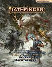 Pathfinder 2. Edition - Zeitalter der Verlorenen Omen (Völker & Machtgruppen)