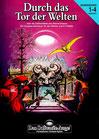 Durch das Tor der Welten (remastered)