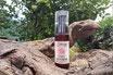 Aceite Íntimo Derminatur 50ml