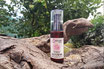 Aceite Intimo 50ml
