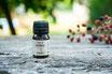 Aceite de Caléndula 30 ml