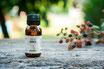 Aceite de Árnica 60 ml