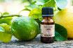 Aceite esencial de Limón - 10ml
